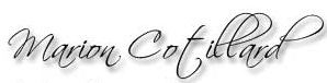 Marion Cotillard – Site d'informations l'actrice française Site d'informations l'actrice française