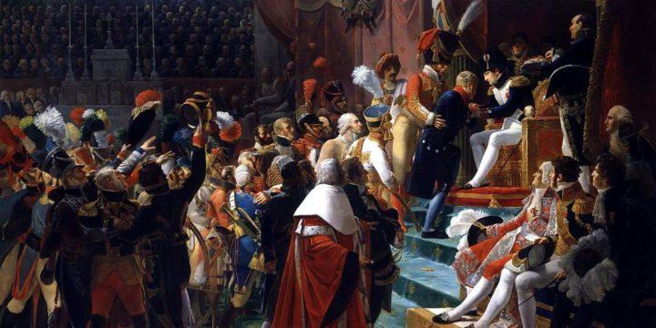 légion d'honneur marion cotillard